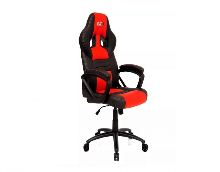 cadeira-gamer-dt3-sports-gts-red-2