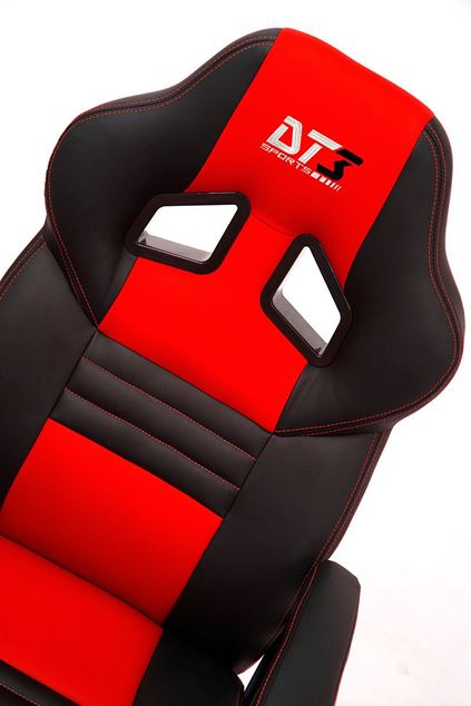 cadeira-gamer-dt3-sports-gts-red-7