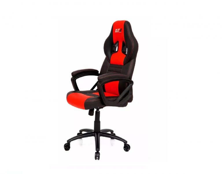 cadeira-gamer-dt3-sports-gts-red-8