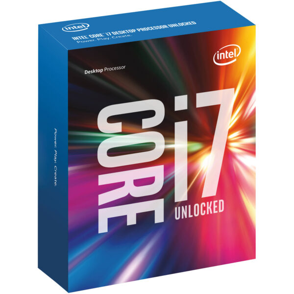 intel_bx80662i76700k_6th_gen_i7_6700k_1176280