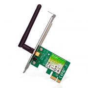 Adaptador PCI Express Wireless N150Mbps TL-WN781ND