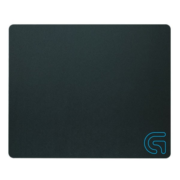 MousePad Gamer G440 Cloth Logitech 340mm x 280mm x 3mm 943000098