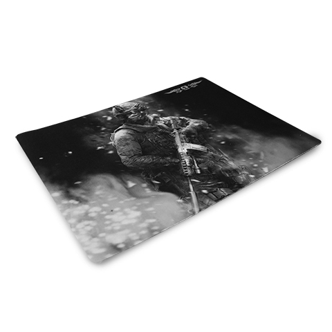 438020110100_02_MOUSE PAD GAME MP-G100 C3T