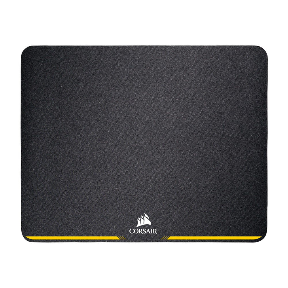 MousePad Corsair MM200 Compact Edi Gaming 265x210x2mm CH-9000098-WW