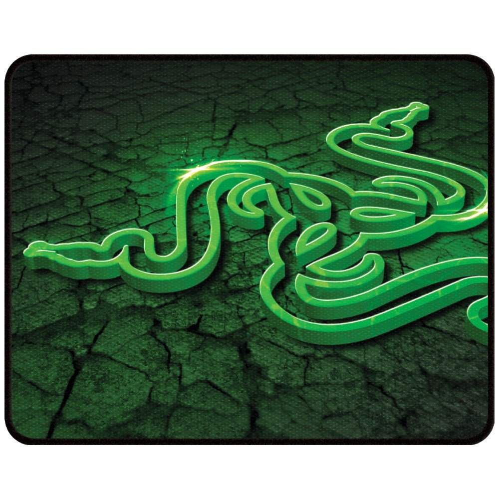 MousePad Razer Goliathus Speed Small