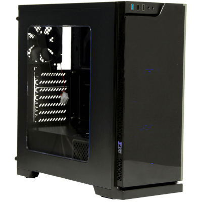 gabinete-gamer-dt3-sports-edge-mid-tower-preto-sfonte_34713