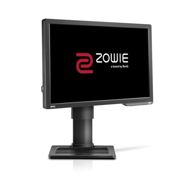 monitor-gamer-benq-zowie-xl2411-led-24-144hz-1ms-full-hd_iZ789802108XvZxXpZ2XfZ243325154-57871379427-2.jpgXsZ243325154xIM