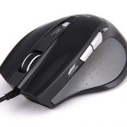 Mouse Gamer Zalman ZM-M400