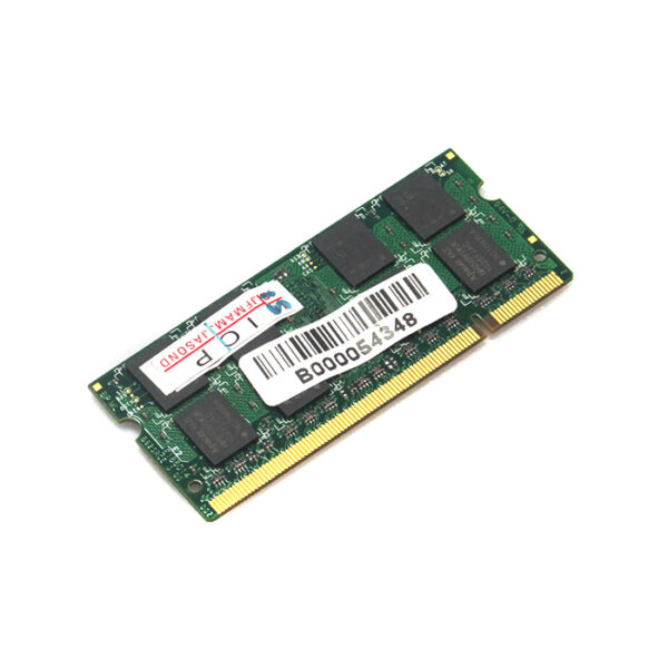 memoria-ddr2-2gb-800mhz-notebook-nb-markvision-3