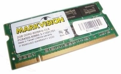 memoria-notebook-ddr2-2gb-800mhz-markvision-462201-MLB20297382913_052015-O