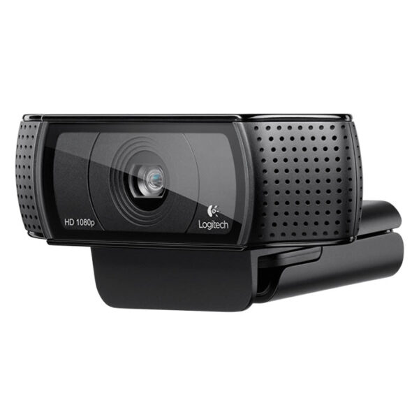 hd-webcam-pro-c920-gallery (1)