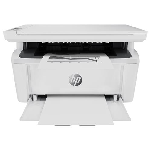 multifuncional-hp-laserjet-pro-m28w-wireless-impressora-copiadora-scanner-12895666 (1)