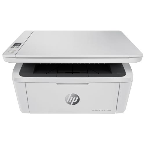multifuncional-hp-laserjet-pro-m28w-wireless-impressora-copiadora-scanner-12895666 (2)