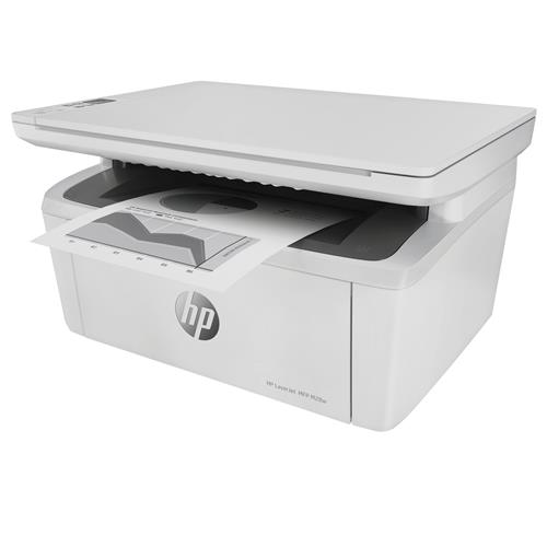 multifuncional-hp-laserjet-pro-m28w-wireless-impressora-copiadora-scanner-12895666 (4)