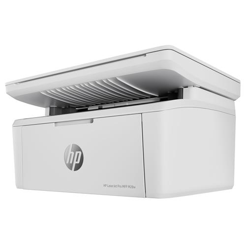 multifuncional-hp-laserjet-pro-m28w-wireless-impressora-copiadora-scanner-12895666 (5)