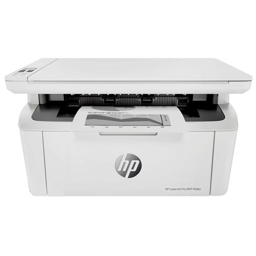 multifuncional-hp-laserjet-pro-m28w-wireless-impressora-copiadora-scanner-12895666
