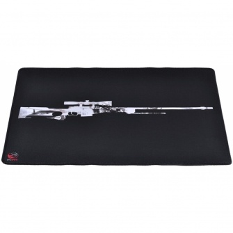 mouse-pad-gamer-pcyes-fps-sniper-borda-costurada-fs50x40_60145