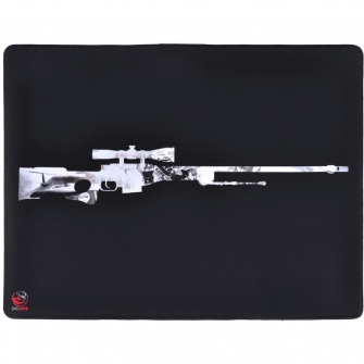 mouse-pad-gamer-pcyes-fps-sniper-borda-costurada-fs50x40_60148