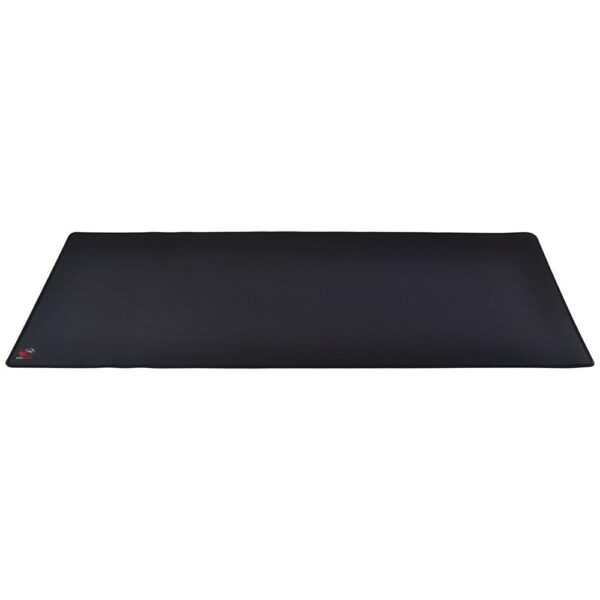 mousepad-pcyes-essential-extended-900x420mm-ee90x42__1543581240_gg