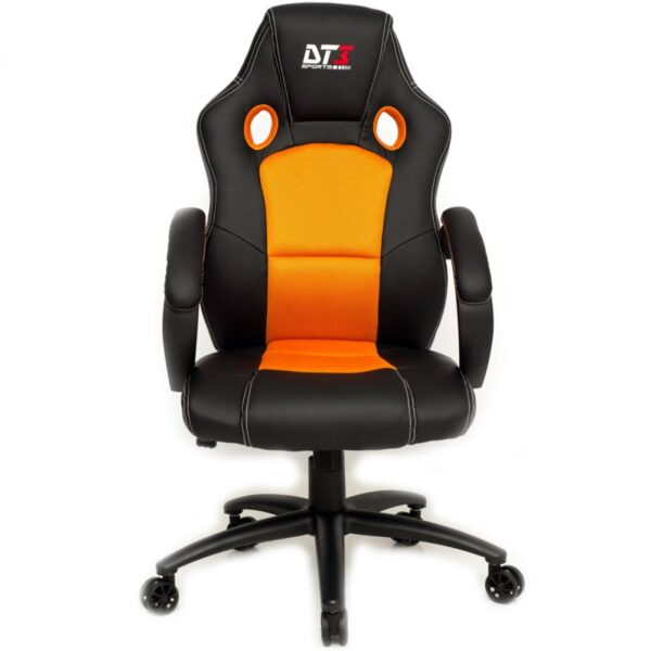 cadeira-gamer-dt3-sports-gt-blackorange_30727