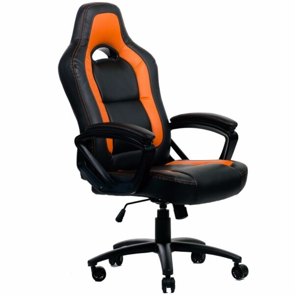 cadeira-gamer-dt3-sports-gto-orange-nfe-D_NQ_NP_759511-MLB20582132325_022016-F