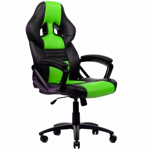 cadeira-gamer-dt3-sports-gts-green-nfe-D_NQ_NP_331511-MLB20563907530_012016-F