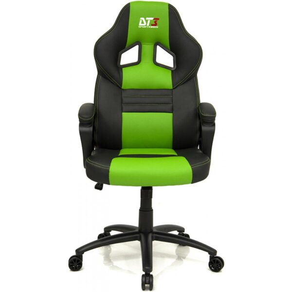 cadeira-gamer-dt3-sports-gts-green_37234