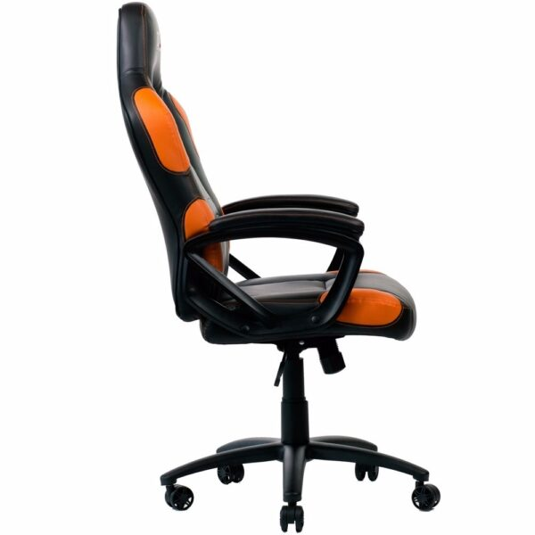 cadeira-gamer-dt3-sports-gtx-orange-nfe-D_NQ_NP_366611-MLB20593186831_022016-F