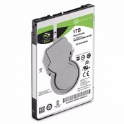 hd-notebook-seagate-barracuda-1tb-sata-3-128mb-st1000lm048-D_NQ_NP_976496-MLB25979085587_092017-F
