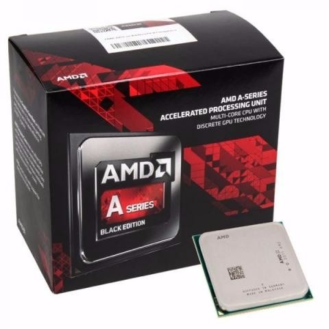 kit-amd-placa-me-fm2a55m-hd-r20-a8-7650k-33ghz-4gb-D_NQ_NP_732012-MLB25619512170_052017-F