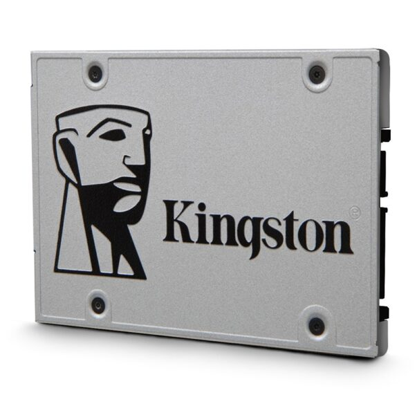 ssd-480gb-uv400-sata-3-suv400s37-480g-kingston