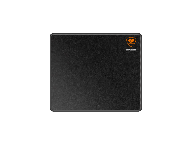 MousePad Gamer Cougar Speed II-M 270x320x5mm