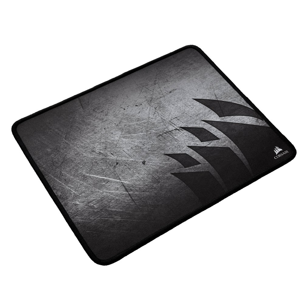 MousePadCorsair MM300 Small 210x265x3mm CH-9000105-WW