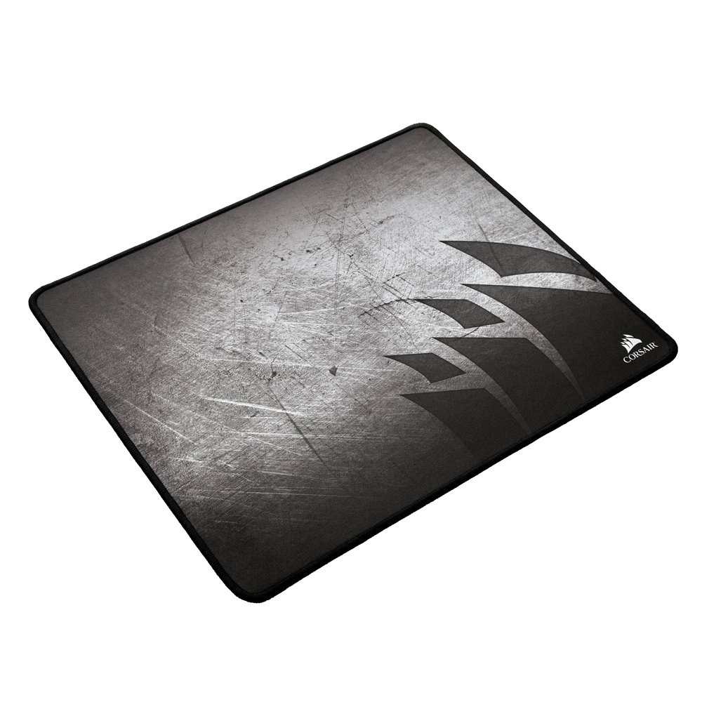 MousePad Corsair MM300 Medium 300x360x3mm CH-9000106-WW