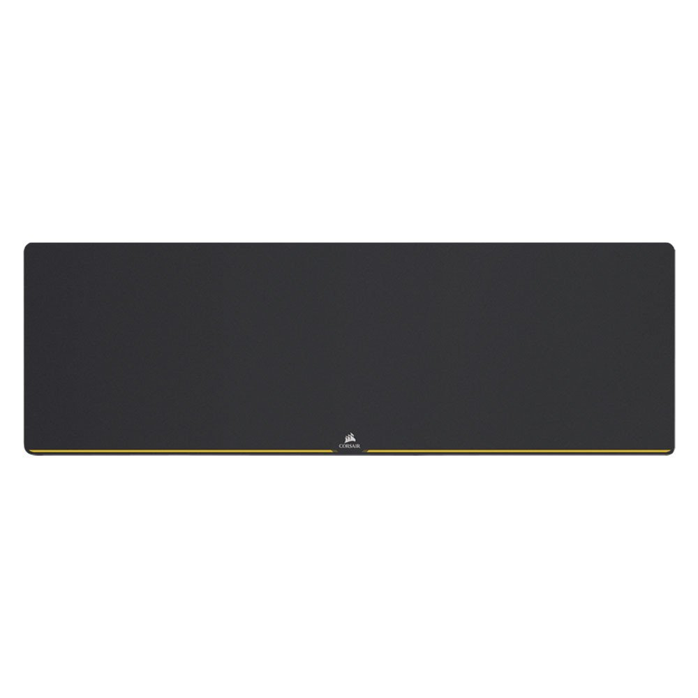 MousePad Corsair MM200 Extended Edi Gaming 930x300x3mm CH-9000101-WW
