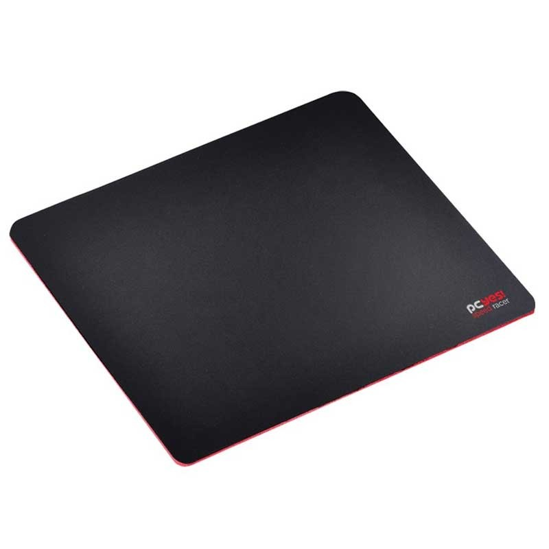 MousePad Gamer Control Racer 355x254x4mm PCYES