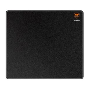 MousePad Gamer Cougar Speed II - L 400x450x5mm