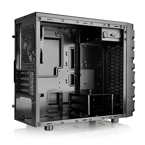 gabinete-tt-versa-h13-black-window-case-ca-1d3-00s1wn-00-2