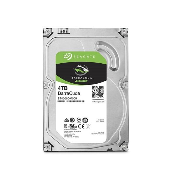 hd-4tb-sata-iii-3-5-seagate-barracuda-64mb-st4000dm005-32902-1