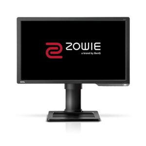 "Monitor BenQ 24,0"" ZOWIE XL2411 144Hz Gamer"