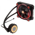 thermaltake-water-30-riing-complete-water-cooling-red-140-mm-wase-315-62924-1