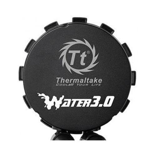 water-cooler-30-riing-red-140-cl-w150-pl14re-a-thermaltake-D_NQ_NP_717354-MLB25561048187_052017-O