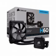 water-cooler-corsair-hydro-series-h60-am4-compativel-D_NQ_NP_673390-MLB26422223367_112017-F