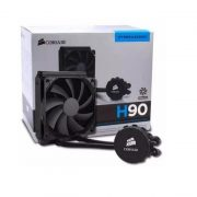 water-cooler-h90-corsair-D_NQ_NP_661033-MLB25704860222_062017-F