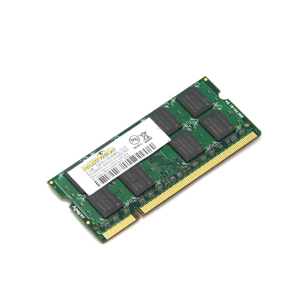 memoria-ddr2-2gb-800mhz-notebook-nb-markvision-2