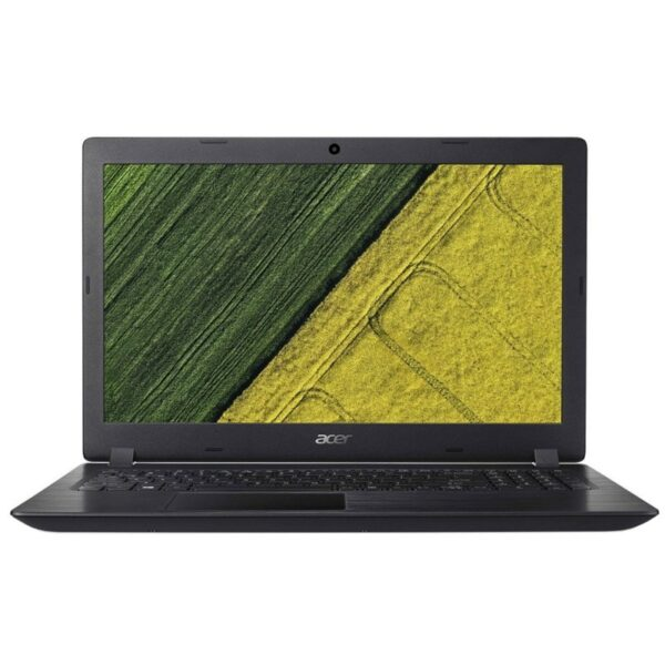 notebook-acer-a315-51-51sl-i5-2-5ghz-6gb-1tb-15-6–hd-w10 (1)