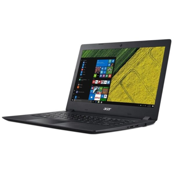 notebook-acer-a315-51-51sl-i5-2-5ghz-6gb-1tb-15-6–hd-w10 (2)