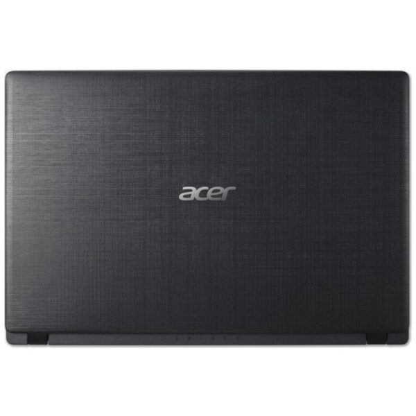 notebook-acer-a315-51-51sl-i5-2-5ghz-6gb-1tb-15-6–hd-w10 (3)