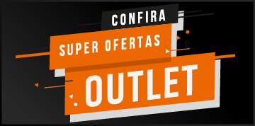 selo-outlet