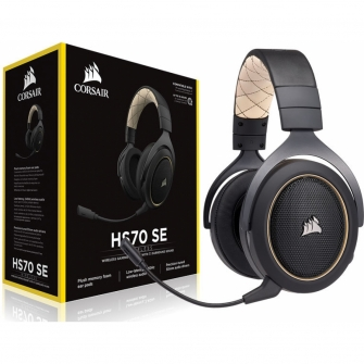 headset-gamer-corsair-hs70-wireless-71-usb-ca-9011178-na-preto_67965